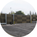 business-carpark-landscaping-weybridge