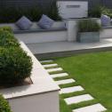 landscaping-and-fencing-weybridge