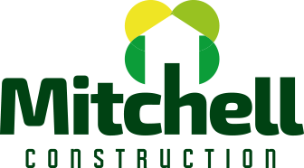 Mitchelllogo-336x186