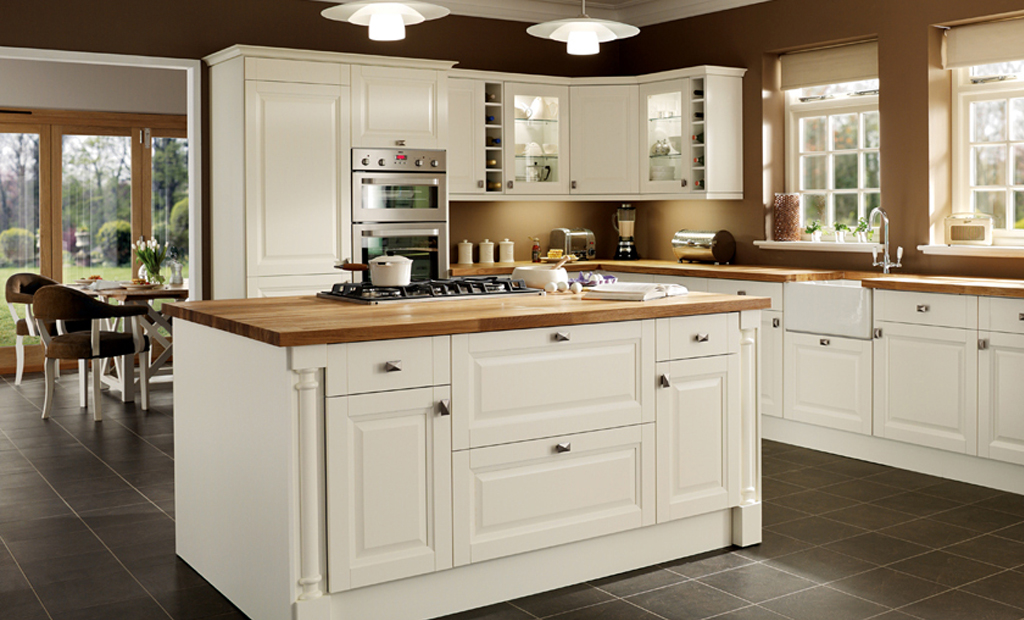mitchel constructions kitchens and general uilding services surrey