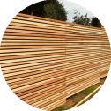 fencing-weybridge