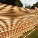 fencing-weybridge
