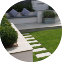landscaping-and-fencing-weybridge
