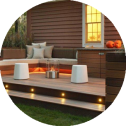 patios-and-deckings-weybridge