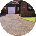 pavements-and-driveways-weybridge